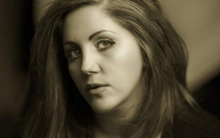 Adele Tribute   Adele Tribute London J'adele   Adele at the BBC