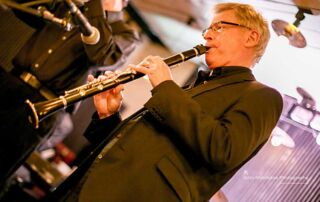 Jazz Duo Wirral | Hire a Jazz Duo | Jazz Duo for Hire | Jazz Duo Wirral for hire | Wirral Jazz Duo