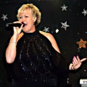 Solo singer Chesterfield Derbyshire | Solo Vocalist Chesterfield Derbyshire | Solo Wedding Singer