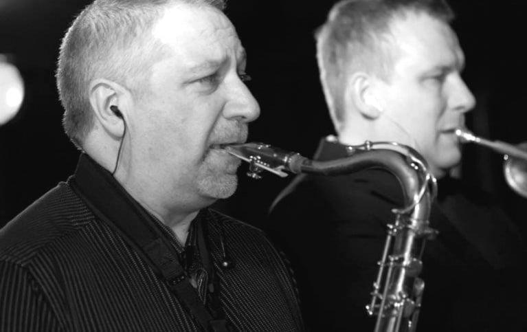 Soul Band | 247 Soul Band Cumbria | Bands for weddings Lancaster