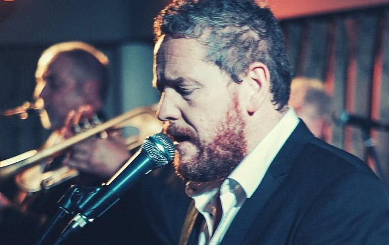 Soul Band Lancaster Cumbria | 247 are a Soul Band based in Cumbria