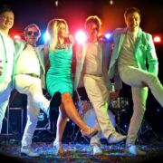 Wedding Band Bristol | Bristol Wedding Band Sophisticated Party Band | Bristol Wedding Bands
