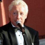 Wedding Singer Yorkshire Gary Sings Weddings | Solo Singer Yorkshire