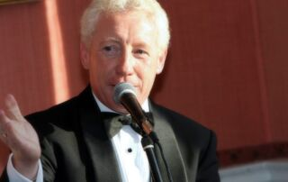 Wedding Singer Yorkshire Gary Sings Weddings   Solo Singer Yorkshire