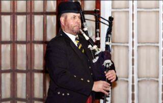Bagpiper Staffordshire   Hire our bagpiper in Stoke Staffordshire   Bagpiper North West