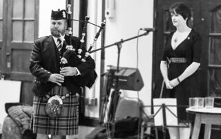 Bagpiper Bagpiper North West   Staffordshire   Hire our bagpiper in Stoke Staffordshire