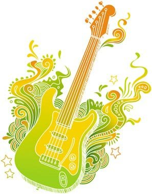 Bands for Hire | Hire a Band | Wedding Entertainment | Bands for Weddings | Bands for hire