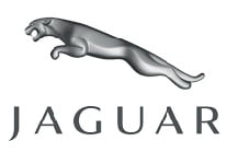 Jaguar UK