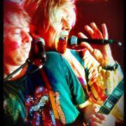 David Bowie Tribute Band Planet Bowie | David Bowie Tribute Act | Planet Bowie