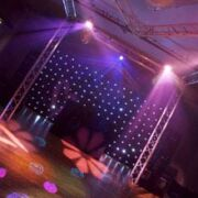 Mobile Disco and Wedding DJ | Mobile DJ | Wedding DJ | Mobile Disco