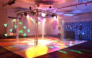 Mobile Disco and Wedding DJ | Mobile DJ | Wedding DJ | Mobile Disco