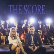 Wedding Band Berkshire | The Score are a Wedding Band Berkshire | Wedding Bands Berkshire